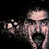 kyr123's avatar