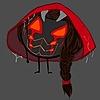 Kyra-love-Krytus's avatar
