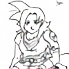 Kyra1306's avatar