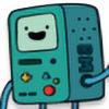 kyraa-rae's avatar