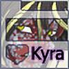 KyraDuheme's avatar
