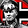 KyraFritz's avatar