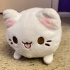 kyragthecat1's avatar