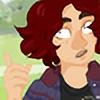 KyrahArt's avatar