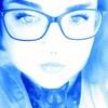 KyraHolmes's avatar