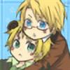 KyraJames's avatar