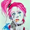 Kyrakimaira's avatar