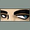 KyraKitty's avatar
