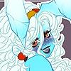 Kyraktos's avatar