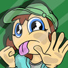 Kyraleiph's avatar