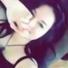 kyram123's avatar
