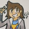 Kyrameru's avatar