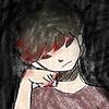 kyraniko66's avatar