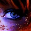 KyranNyx's avatar