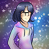 KyraP's avatar