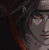 Kyrarah's avatar