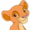 Kyrarra's avatar
