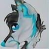 KyrasMoonhunter's avatar