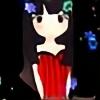 Kyraster's avatar