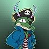 Kyrbis79's avatar