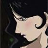 KyrChan's avatar