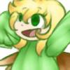kyrctyn's avatar