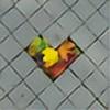 kyreeseq's avatar