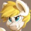 Kyrehx's avatar