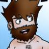 Kyrek's avatar