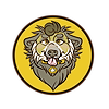 KyreneHyena's avatar