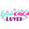 KyreneKatyCatLuver's avatar