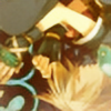 kyrenmearr's avatar