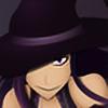 Kyrenne's avatar