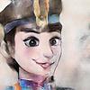 Kyrhor's avatar