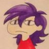 kyri01-1's avatar