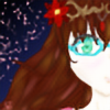 Kyria-Art's avatar