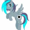 KyriaDawn's avatar