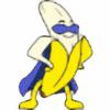kyriakos098's avatar