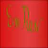KyrianFuryan's avatar