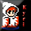 kyrichan's avatar