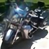 Kyricus's avatar