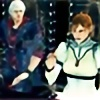 kyrie-dmc's avatar