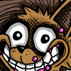 KyrieCurry's avatar