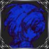 KyrieDevles's avatar