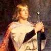 KyrieElaison's avatar
