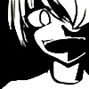 kyrielxx's avatar