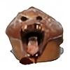 kyriesin's avatar
