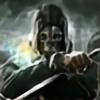 Kyrigo's avatar