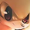 kyriibr's avatar