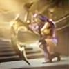 Kyrillianmadness's avatar